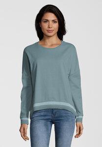 Sweatshirt Kathi - SHIRTS FOR LIFE