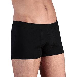 Herren Trunk-Shorts - Albero
