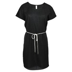 Dress LOURES  - Lovjoi