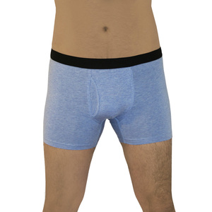 Herren Boxer-Shorts - Albero