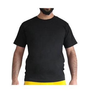 Herren Rundhals Shirt - Albero