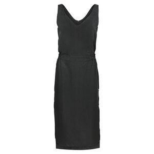 Dress ATALAIA - Lovjoi