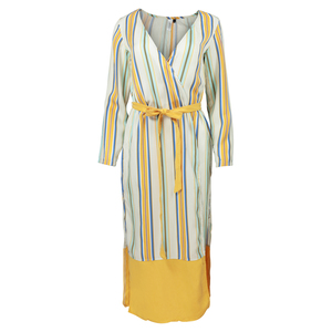 Kimonodress ILVESE  - Lovjoi