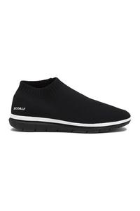 Sneaker - SHAO SNEAKERS - ECOALF
