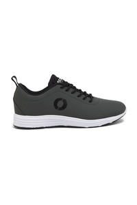 Sneaker - OREGON SNEAKERS - Grün - ECOALF