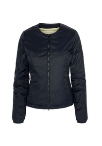 Steppjacke - NIKKY DOWNJACKET WOMAN - ECOALF