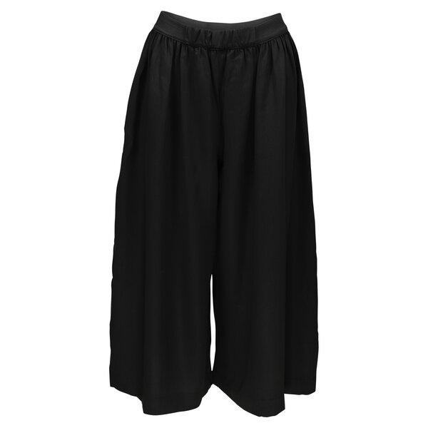 Pants TAVIRA