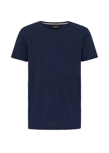 T-Shirt Basic - recolution