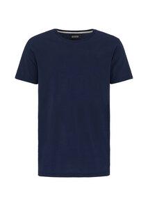 T-Shirt Basic - recolution