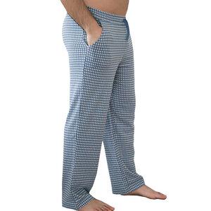 Herren Pyjama-Hose - Albero