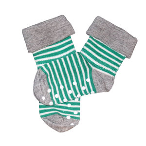 Baby/Kinder Stopper-Socken - Albero