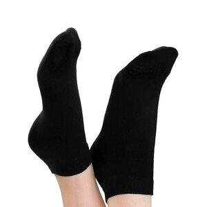 Damen/Herren Sneaker Socken - Albero