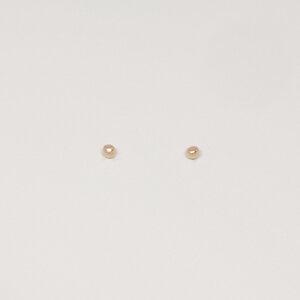 Ohrstecker 'tiny stud' - fejn jewelry