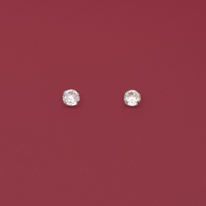 Ohrstecker 'sparkle stud' - fejn jewelry