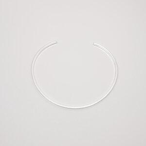 Armcuff 'shiny'  - fejn jewelry