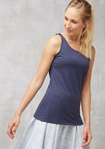 Top Basic - recolution