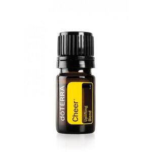 Cheer ätherische Ölmischung 5 ml - dōTERRA