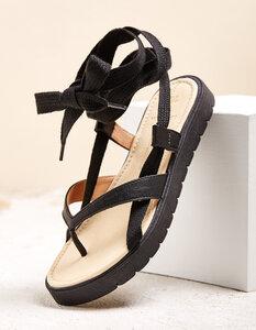 Sandale Fia - Werner Schuhe