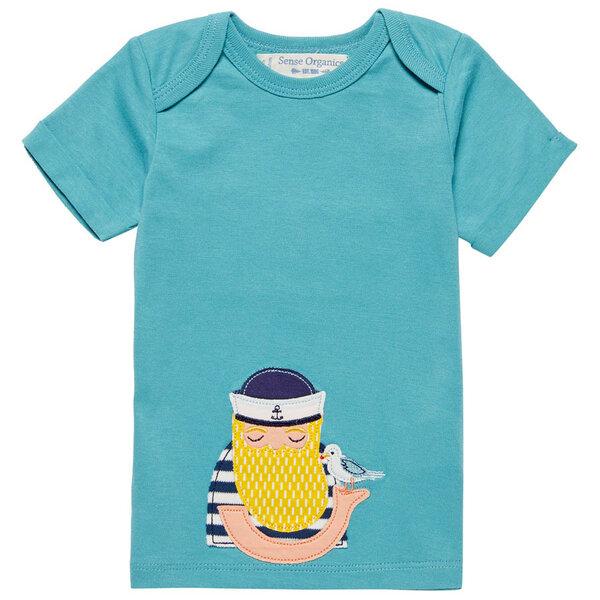 Shirt Tobi Matrose