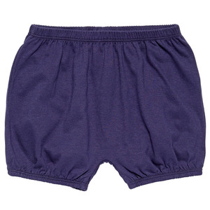 Shorts Maya Navy - Sense Organics & friends in cooperation with GARY MASH