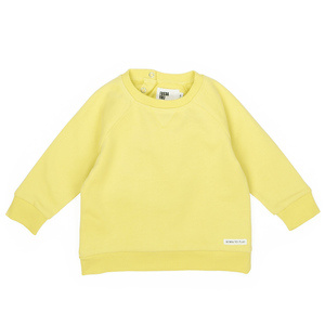 Sweater SOLID FRIEND - FRIEDA FREI