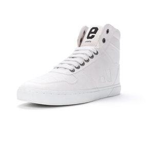 Fair Sneaker Hiro 19 - Ethletic