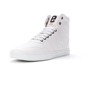 Fair Sneaker Hiro 19 - Ethletic