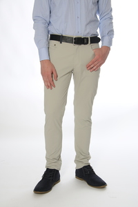 RIZINUS Slim Cut – Crossover Pants  - Breddys