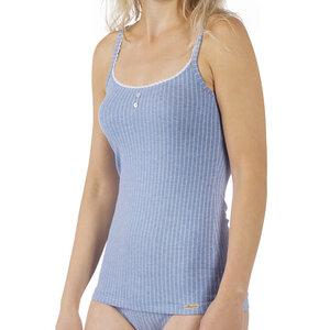 Damen Unterhemd  - comazo|earth