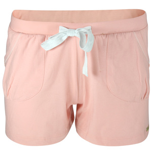 Damen Schlaf-Shorts - comazo|earth