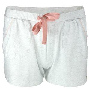 Damen Schlaf-Shorts - comazo|earth