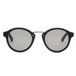 Sonnenbrille Nox Schwarzes Eichenholz - TAS - Take a shot