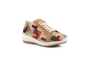 Roger Sneaker Tetris - Risorse Future
