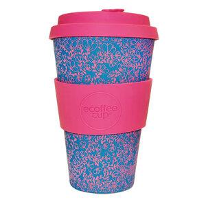 ecoffee cup 400ml - ecoffee