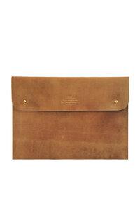 Laptoptasche - Laptop Sleeve 13'' - O MY BAG