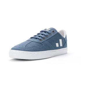 Fair Sneaker Root 19 - Ethletic