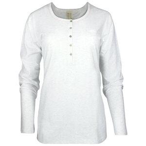 Damen Langarm-Shirt - comazo|earth