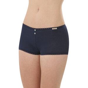 Damen Hot Pants - comazo|earth