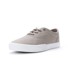 Fair Sneaker Randall 19 - Ethletic