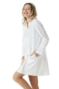 Kleid aus edelster Pima-Baumwolle aus Peru - Apu Kuntur