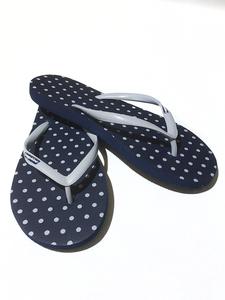 Hippobloo Flip Flop - Polka / Dot  - Hippobloo