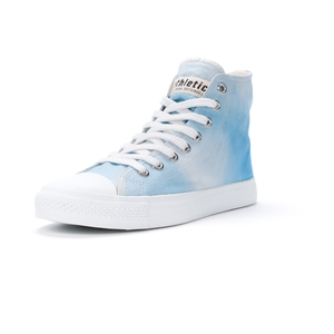 Fair Trainer Hi Cut Collection 19 - Ethletic