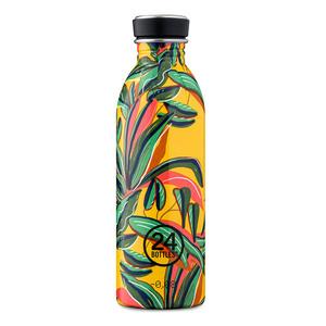 0,5l Trinkflasche Ltd. Summer Editions - 24bottles