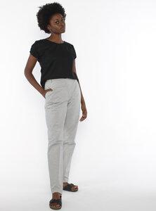 Damenhose aus Bio-Baumwolle *VEGAN* - MARIA SEIFERT