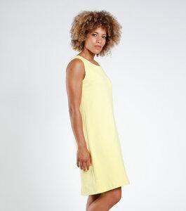 Kleid SITAFAL - [eyd] humanitarian clothing