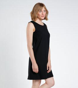 """Kleid """"Sitafal"""" - [eyd] humanitarian clothing"""