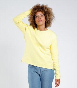 Pullover JAYANTI - [eyd] humanitarian clothing
