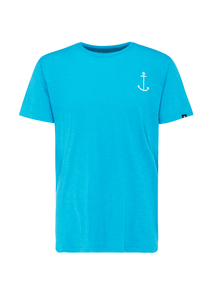 T-Shirt Basic #ANKER - recolution