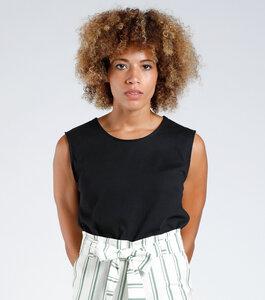 """Top """"Kirana"""" uni - [eyd] humanitarian clothing"""