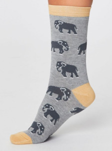 Socken - Safari Socks - Thought